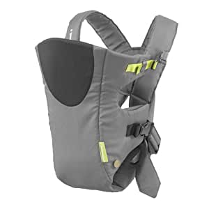 Infantino Breathe Carrier