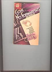 Gone, No Forwarding by Joe Gores (1993-01-01)