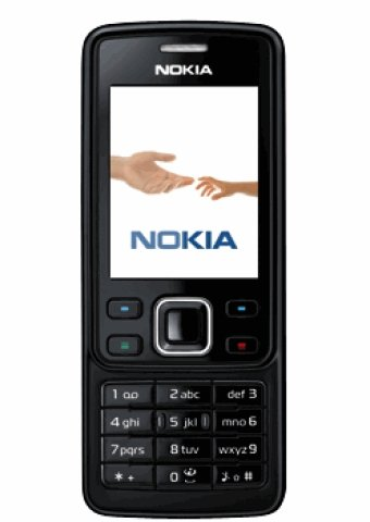 nokia-6300-all-black-edition-unlocked-to-all-networks