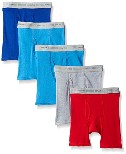hanes-big-boys-comfort-flex-long-leg-boxer-brief-pack-of-5-assorted-x-large