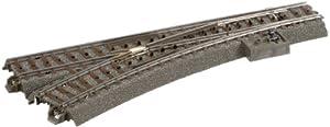 Märklin 24611 modelo de ferrocarril y tren - modelos de ferrocarriles y trenes (HO (1:87), Niño/niña, Gris)
