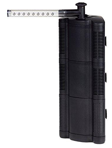 bps-r-filtro-profesional-acuariofiltro-interno-para-peceraahorro-de-energa48w-240l-h
