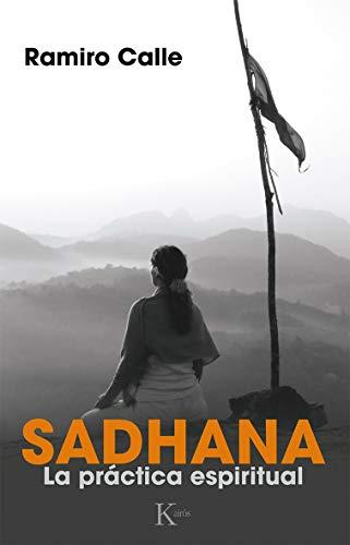 Sadhana (Sabiduría perenne)
