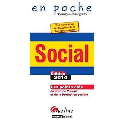 Social 2014
