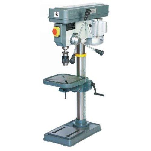 Preisvergleich Produktbild Optimum Tisch- und Säulenbohrmaschine B 20