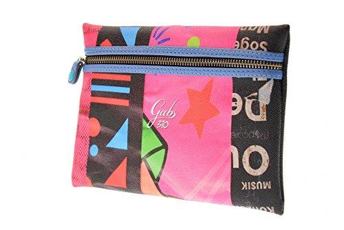 GABS S0310 POSTER G000110ND S0310 PRINT STUDIO Handtaschen Schönheit MANIFESTI X0086 wvwOHxq