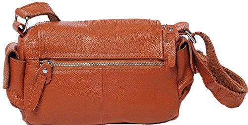 ... Keshi Leder Niedlich Damen Handtaschen, Hobo-Bags, Schultertaschen,  Beutel, Beuteltaschen, 7af32423f5