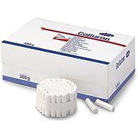 Celluron ZaWaRo Gr. 3 ZWBW, 1500 g preisvergleich bei billige-tabletten.eu