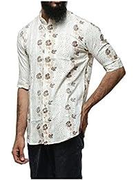 Mango People Men s Shirts Online  Buy Mango People Men s Shirts at ... a43bf97bb