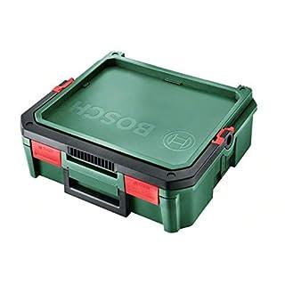 Bosch 1600A016CT System Box (Größe S, leer, im Karton)