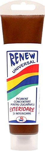 pigmento-renew-70-ml-universali-118-confezione-da-1pz