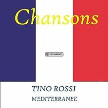 Tino Rossi - Mediterranee