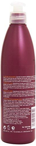 41zuqzdeUWL - Revlon Professional Pro You - Champú anticaída, 350 ml