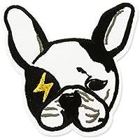 Suchergebnis Auf Amazonde Für Französische Bulldogge Borten