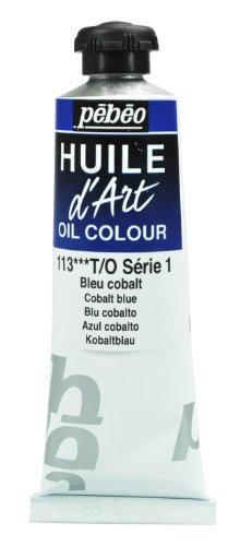 pbo-peinture-huile-dart-1-tube-de-37-ml-bleu-cobalt