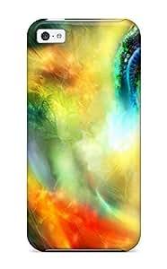 Joy Diy Cute High Quality Iphone 5c DgGpLm45yRq Female case cover