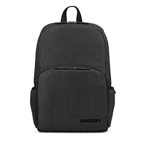 Cocoon Recess - Mochila para Apple MacBook Pro 15