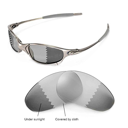 walleva-replacement-lenses-for-oakley-juliet-sunglasses-multiple-options-transition-photochromic-pol