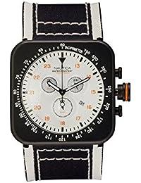 Reloj Nautica para Hombre A21501G