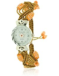 Christian Gar Reloj de cuarzo Kids 88815 22 mm