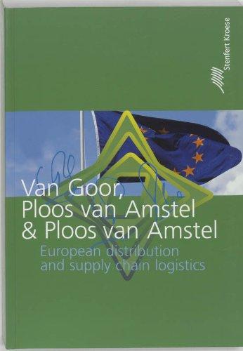 european-distribution-and-supply-chain-logistics
