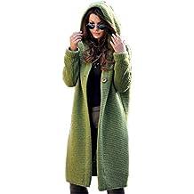 Suchergebnis Auf Amazonde Für Mantel Grün