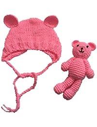 Suchergebnis Auf Amazonde Für Bären Kostüm Bekleidung