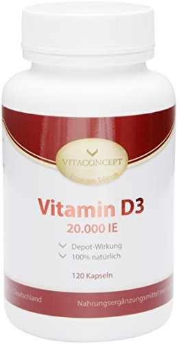 vitamin-d3-20000-ie-depot-nur-eine-tablette-alle-20-tage-120-tabletten-made-in-germany-vitaconcept