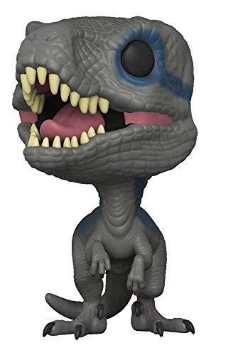 Funko Pop Blue (Jurassic World 586) Funko Pop Jurassic World