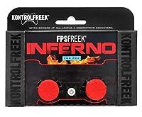 KontrolFreek FPS Freek Inferno Performance Thum...