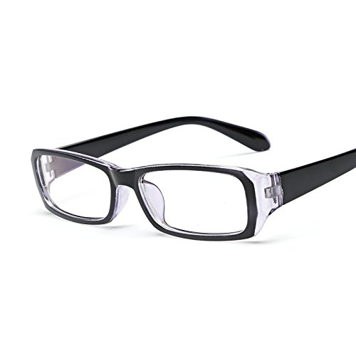 XXFFH Sonnenbrille Strahlenbeständig Gläser Flachen Computer Spiegel Brille Uv-Beständigkeit Gegen Ermüdung , 3