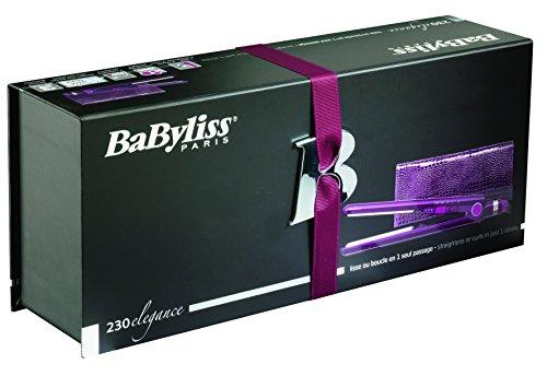 BaByliss ST100E