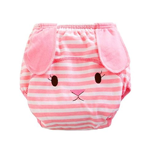 fami-bebe-nourrisson-cartoon-animaux-ruffle-diaper-cover-80