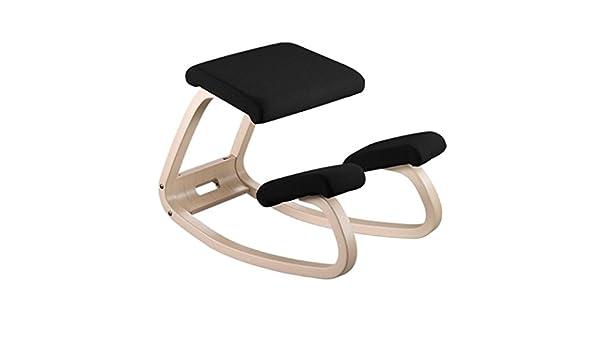 Stokke Ergonomische Stoel : Amazon varier variable balans stokke ergonomische stuhl