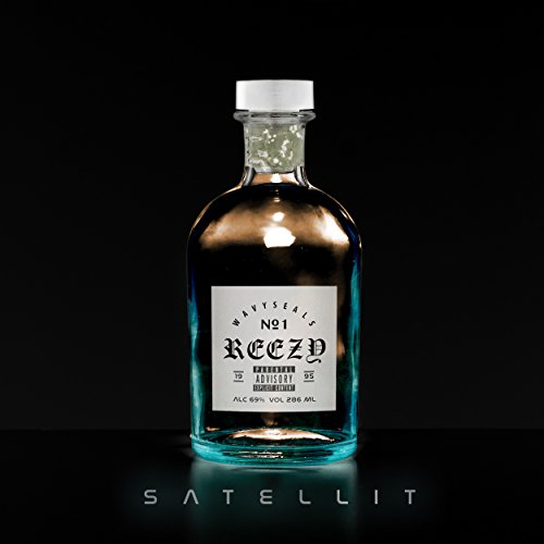 Satellit [Explicit]