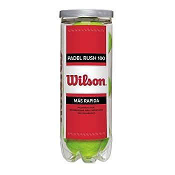 Wilson Padel Rush 100...