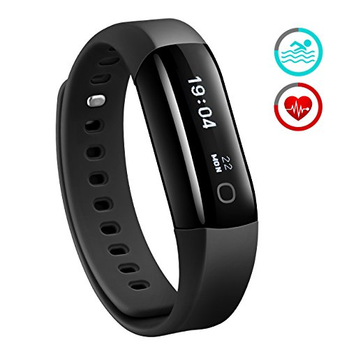 Fitness-Tracker-Mpow-Heart-Rate-Monitor-Smart-Bracelet-Waterproof-Activity-Tracker-Pedometer-Wristband-Sleep-Monitor-Smartwatch-for-Android-and-iOS-Smartphones-Such-As-iPhone-7-7-Plus-6-Samsung-S8