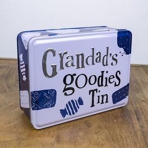 grandads-goodies-tin-gift-ideas-for-him-grandparents-for-christmas