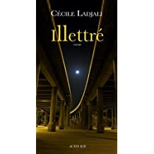 Cécile LADJALI (France) 41zv10l7MwL._AC_US218_