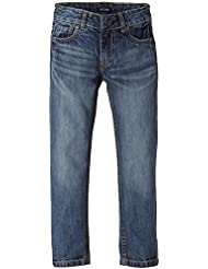 Blue Seven Kl Md Jeans - Jeans - Fille