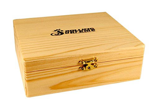 rolling-supreme-large-size-storage-wooden-rolling-box-by-trendz