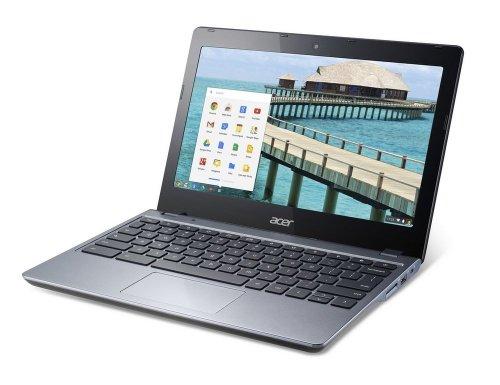 acer-c720-chromebook-116-wifi-dual-core-14ghz-processor-16gb-ssd-2gb-ram-bluetooth-google-chrome-os