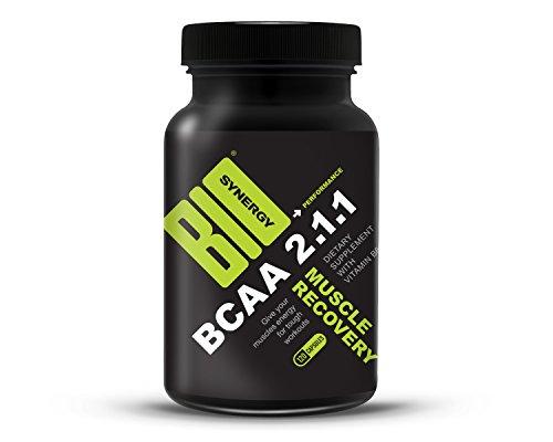 bio-synergy-performance-bcaa-211-120-capsules