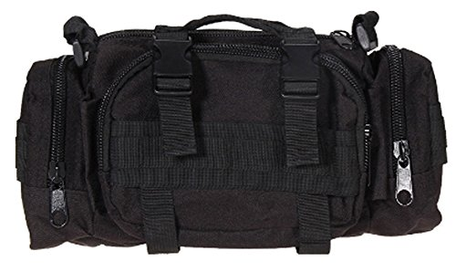 saysure-outdoor-hiking-survival-backpack-waist-pack-mochilas