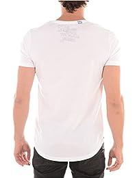 Pepe Jeans - Camiseta - para hombre