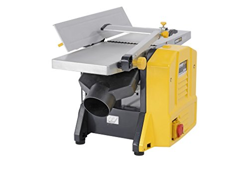 Powerplus POWX204 power planer - power planers