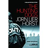 [(The Hunting Dogs)] [ By (author) Jorn Lier Horst ] [August, 2014]
