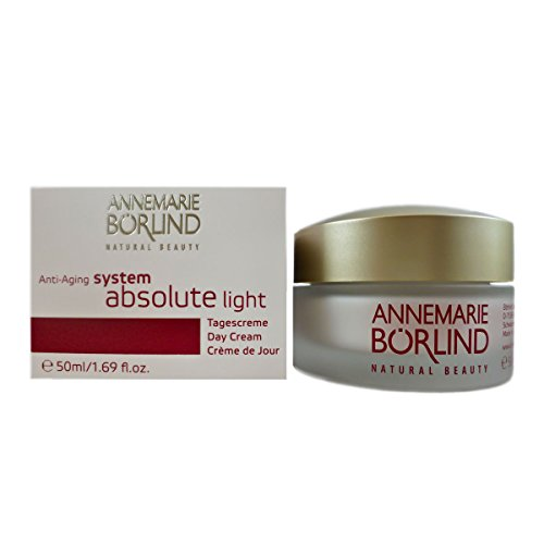 annemarie-borlind-system-absolute-femme-women-anti-aging-day-cream-1er-pack-1-x-50-ml