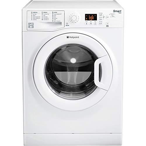 Wmud942puk HOTPOINT Machine à laver élément Chaleur