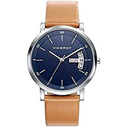 Reloj Viceroy para Hombre 401065-37
